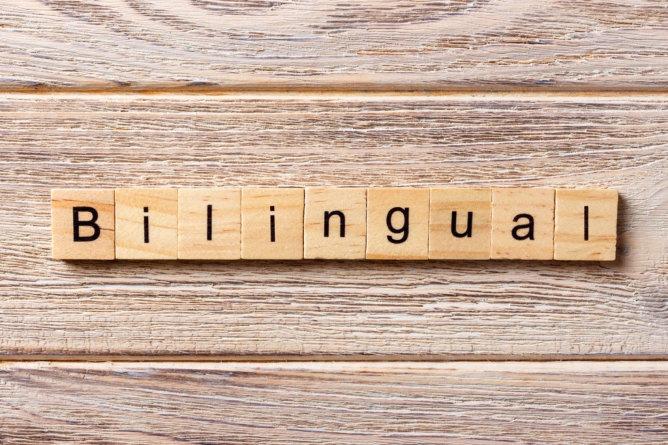 Benefits for Raising Bilingual Children